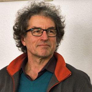 Foto Georg Dahlhausen